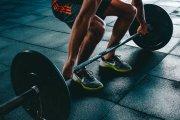 Jak dobrać bieliznę na siłownię?