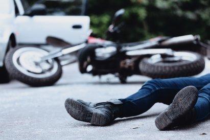 /moto/pijany-motocyklista-bez-prawa-jazdy-spowodowal-wypadek-odpowie-za-to-poszkodowana,25562,1,a.html