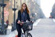 Akcesoria rowerowe - które zawsze warto trzymać przy sobie?