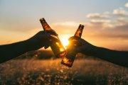 Co grozi za piwo na ławce? Plenerowe karanie
