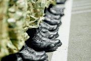 Żołnierze–dilerzy. Handlowali narkotykami w jednostce