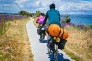 Rower crossowy czy trekkingowy? Który wybrać i dlaczego?