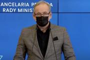 Przymus szczepień w Polsce? Niedzielski: 'Mówimy o obowiązku
