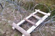 Stworzymy Polski Wielki Mur... o wysokości 2,5 metra