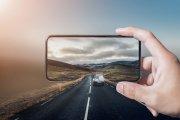 iPhone 13 - czy to najbardziej zaawansowany smartfon w historii?