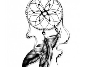 Niefiltrujemy Projekt Tatuaż