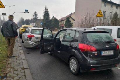 https://www.autostuff.pl/lifestuff/4789/uszkodzil-oplem-astra-lamborghini-za-ponad-16-mln-zlotych