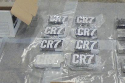 https://ckm.pl/lifestyle/cristiano-ronaldo-wmieszany-w-przemyt-kokaina-podpisana-jego-inicjalami,25566,1,a.html